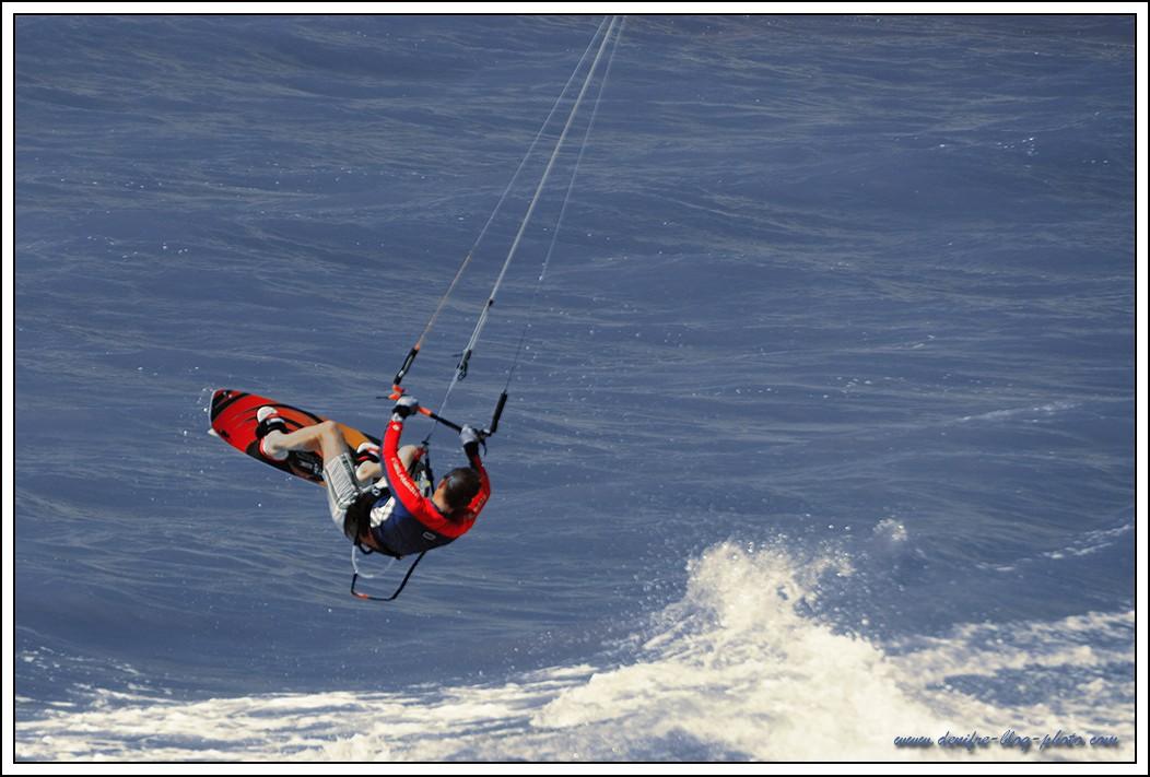 kite 001