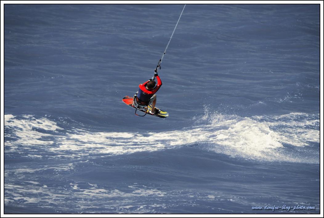 kite 002