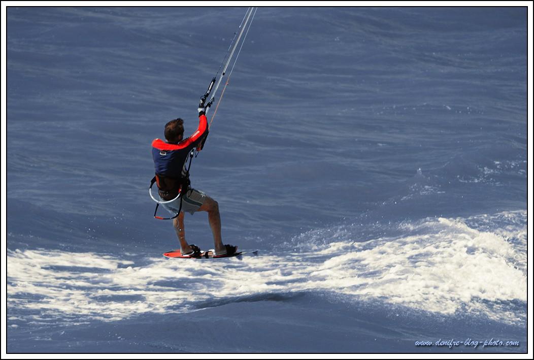 kite 003