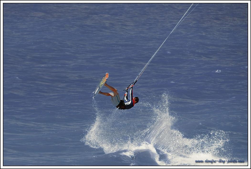 kite 007