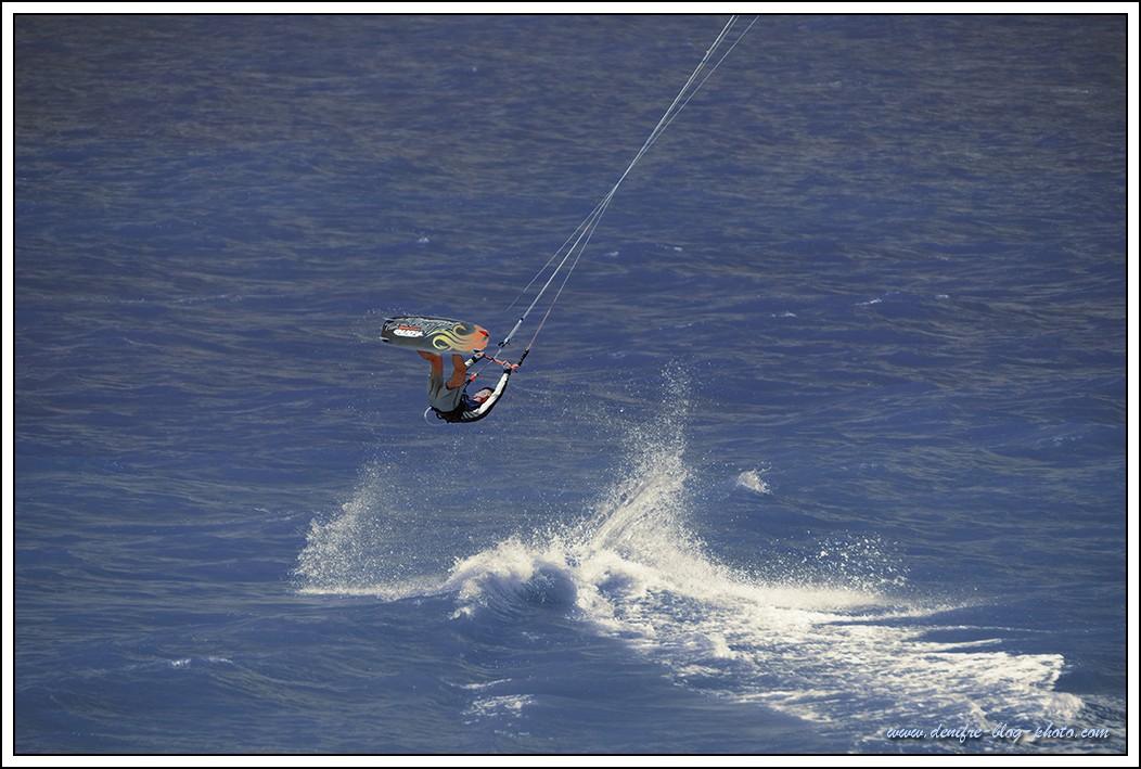 kite 008