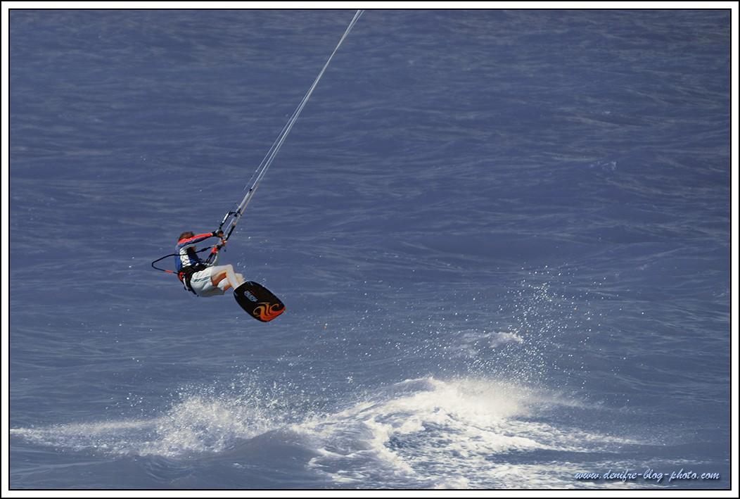 kite 010