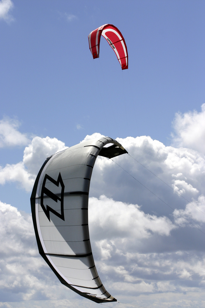 Kite-Magic