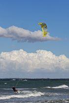 Kite-Surfing 6