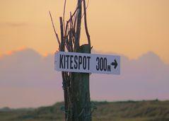Kitesport 300M