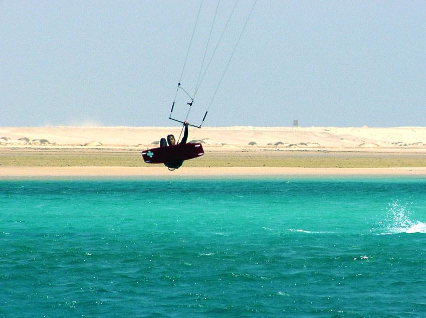 Kitesurf2