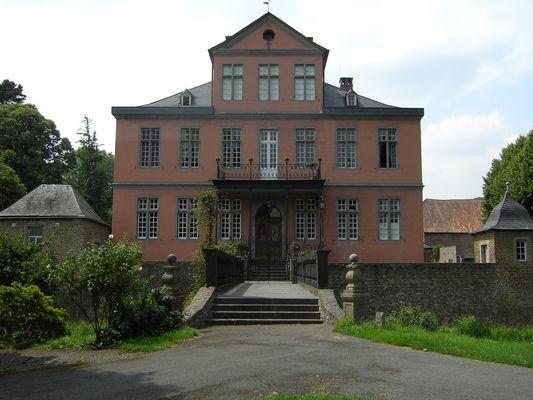 Kitzburg