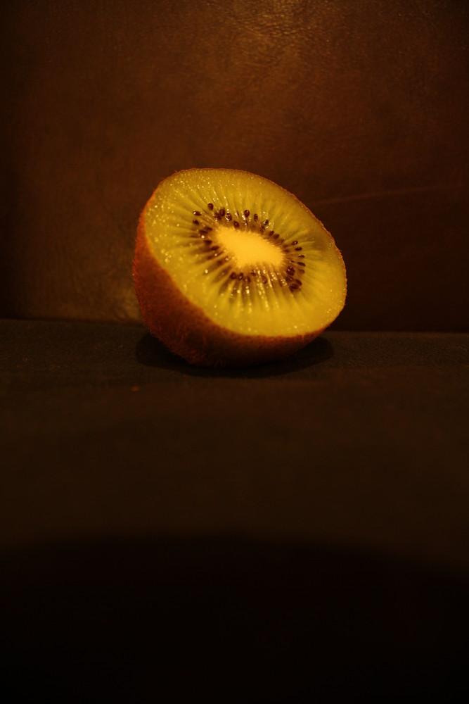 Kiwi =)
