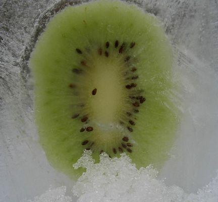 kiwi-eis?