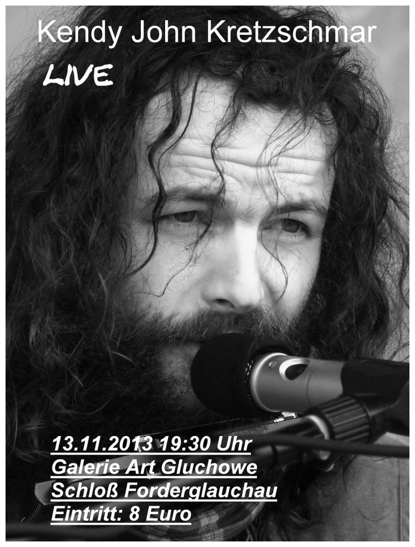 KJK live