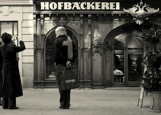 *k&k-hofbäckerei*
