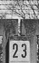 KKW Mülheim Kärlich Block 23