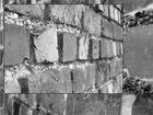 Klagemauer eines Killerkaters