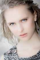 Klara1