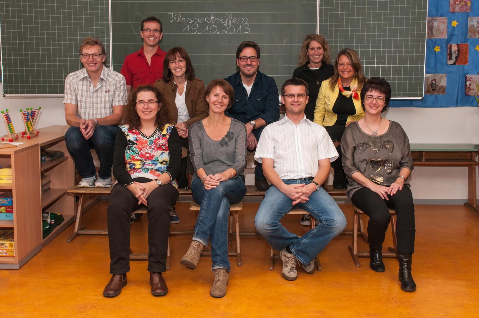 Klassentreffen_Mit_Lücke_01