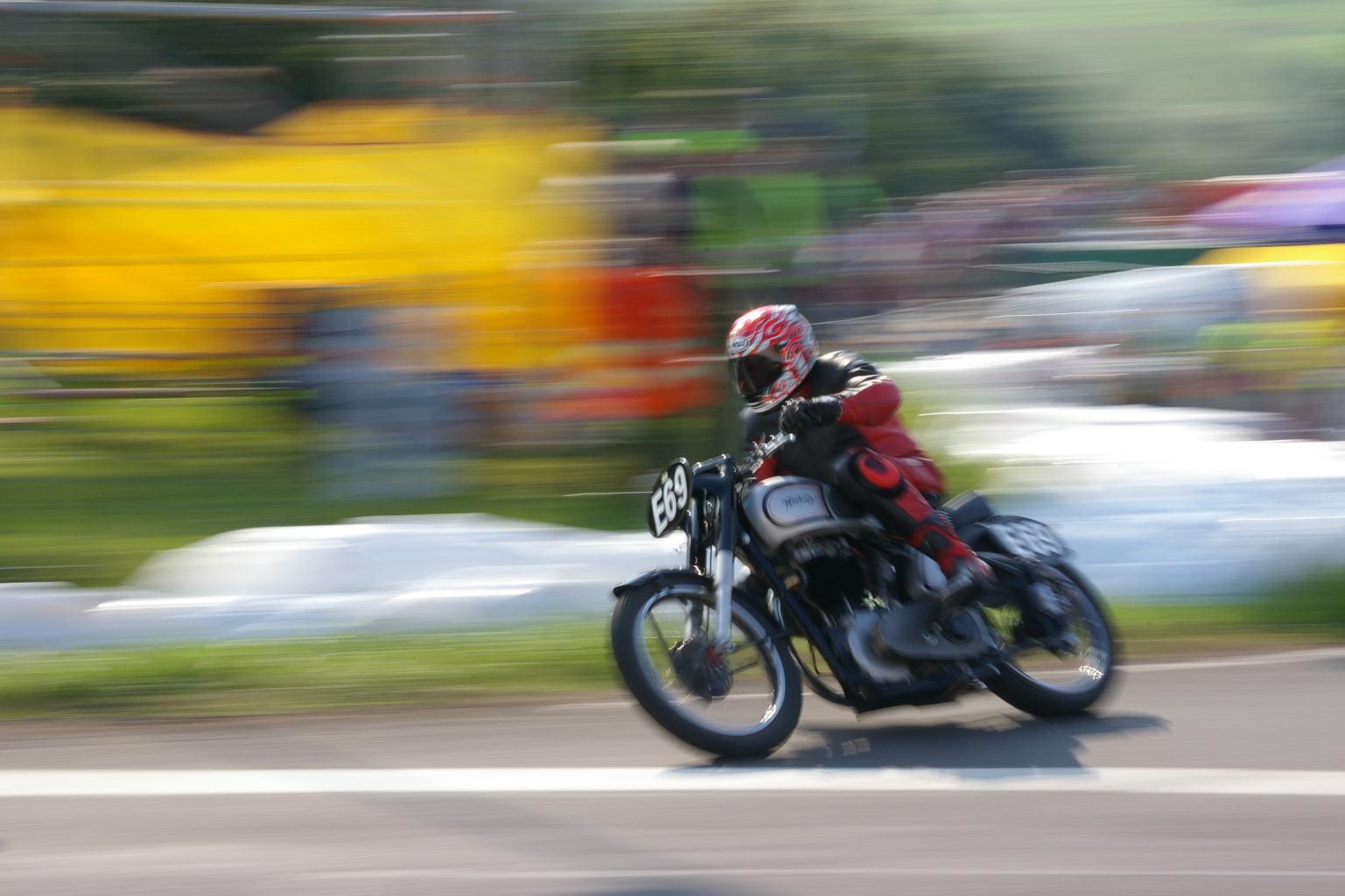 kLASSIK Race2