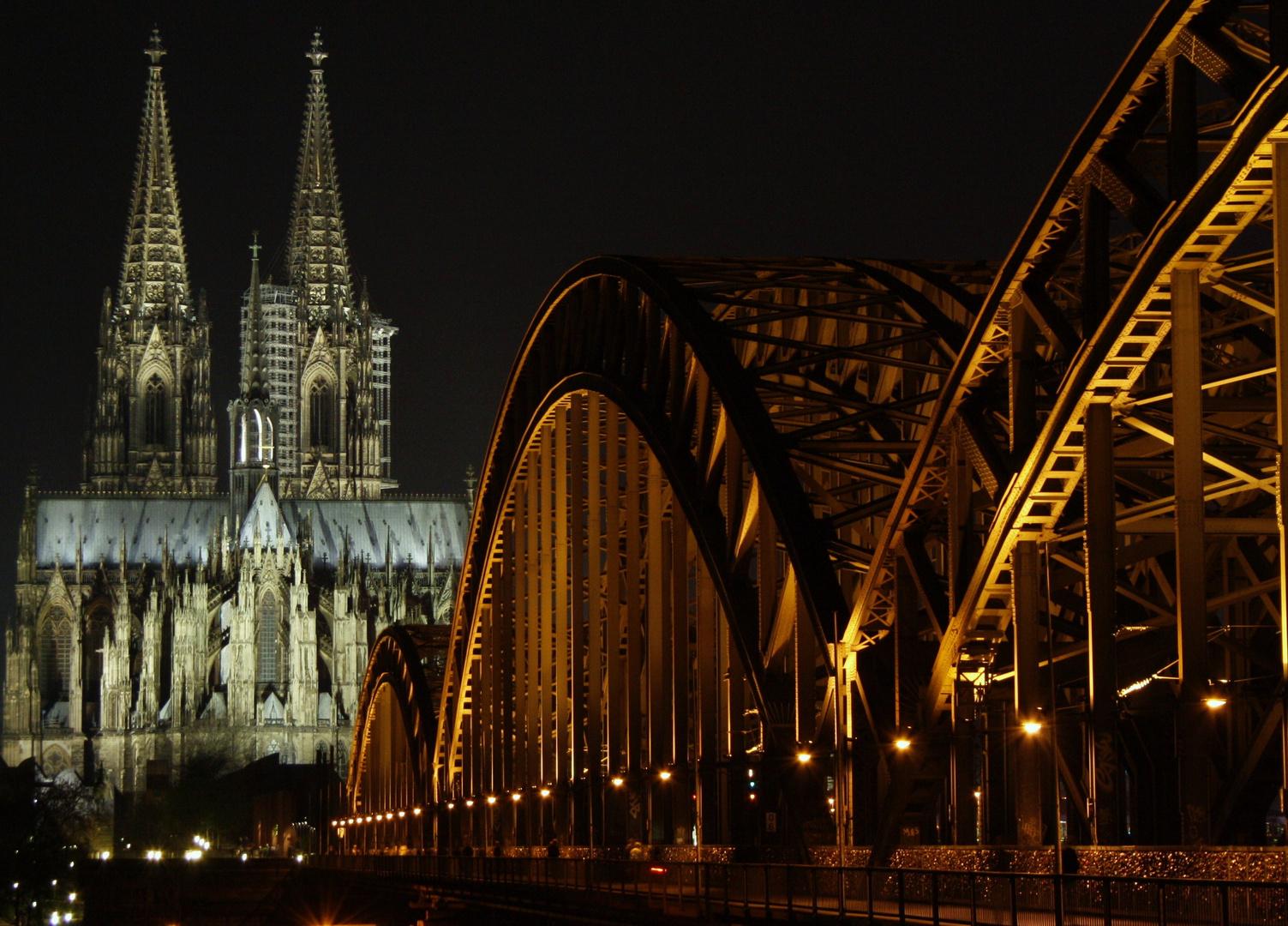 Klassiker von Köln