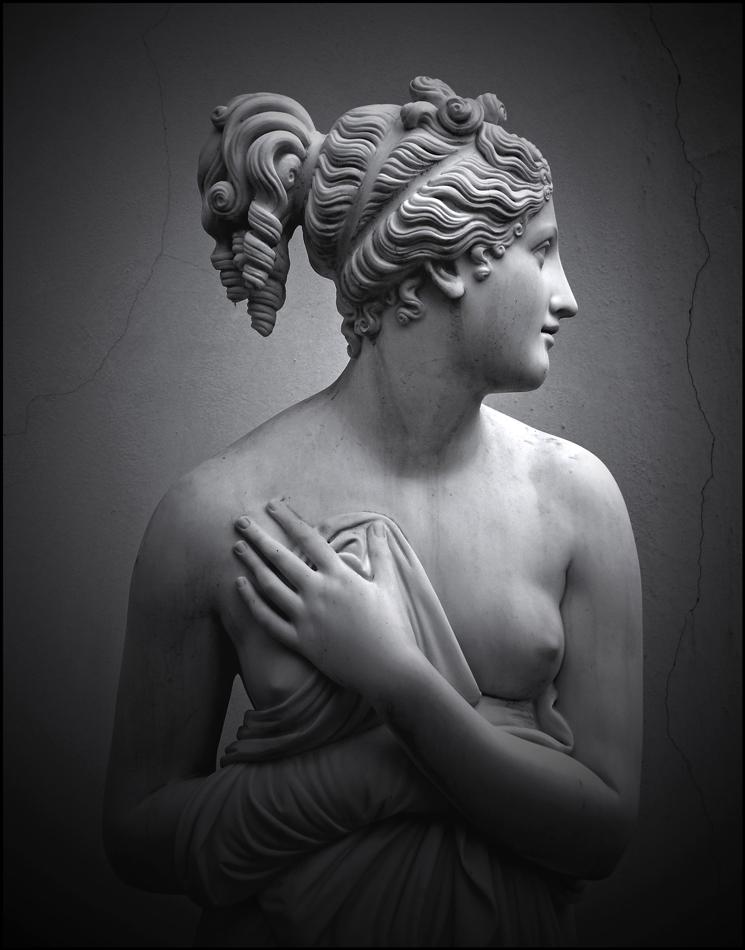 Klassisches Profil
