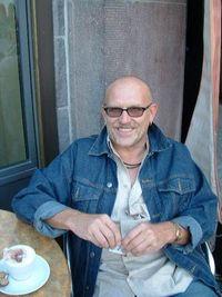 Klaus Ahner