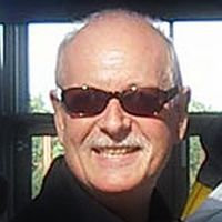 Klaus Behrmann