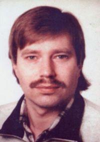 Klaus Birkner