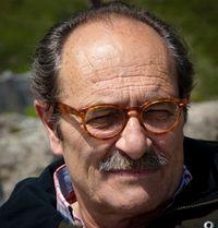 Klaus Ceglarek