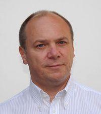 Klaus-Dieter Mühlbauer
