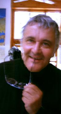Klaus F. Möller