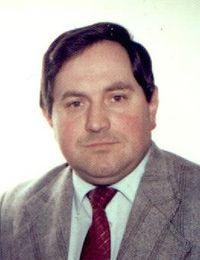 Klaus Gabriel