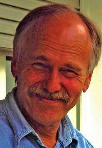Klaus Geduhn