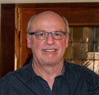 Klaus Göbel BK