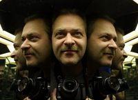 Klaus Gresser