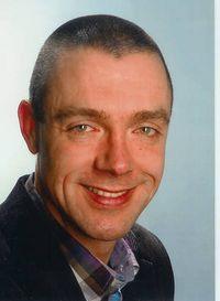 Klaus Hoffesommer