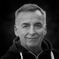 Klaus J. Hoffmann