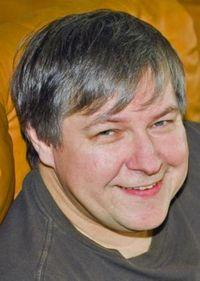 Klaus Kemmerich