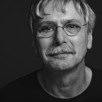 Klaus Klose