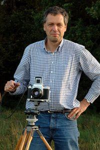 Klaus Lampe