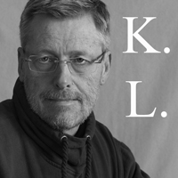 Klaus Liebertz