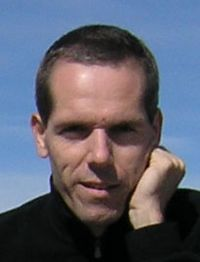 Klaus Mehl