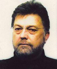 Klaus Minhardt