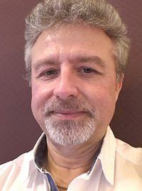 Klaus-Peter Fichtner