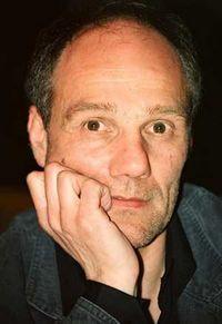 Klaus Plieninger