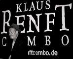Klaus Renft   30.6.1942-9.10.2006