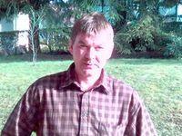 Klaus Tanz