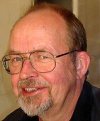 Klaus Tessmann