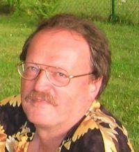Klaus Thümmler
