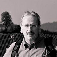 Klaus Tiemann