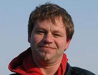 Klaus von Hollen