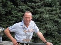 Klaus-Wolfgang Richter