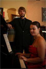 Klavierstunden